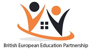 British European Education Partnership